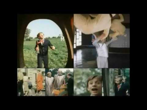 песни из русского кино