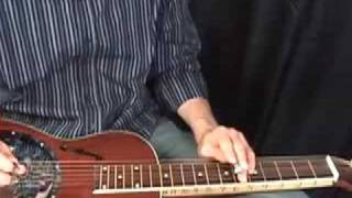 dobro lessons - wabash cannonball - www.lessonswithtroy.com