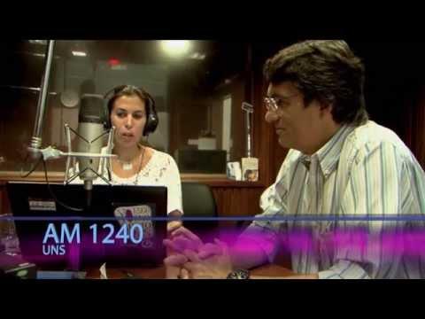 Radios Universitarias Argentinas