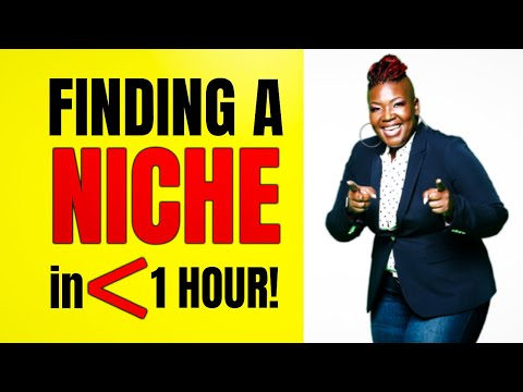 How To Start A Niche Recruiting & Staffing Business - Become