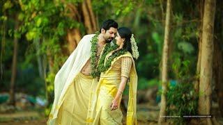 Thenmadurai Veeranukku Ennudaiya Mamanukku || தென்மதுரை வீரனுக்கு என்னுடைய || @DustBin Edits