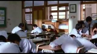 Phim Han Quoc | An Com Truoc Keng Tap 1 Xem Phim Han Quoc Tinh Cam Hay Nhat Online.FLV | An Com Truoc Keng Tap 1 Xem Phim Han Quoc Tinh Cam Hay Nhat Online.FLV
