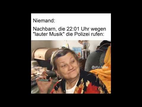Ritter Memes