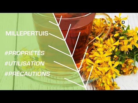 Plante Griffonia | Posologie - Ayurvédique - Pas cher
