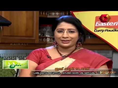 Magic Oven: Sausage Masala | 9th February 2014