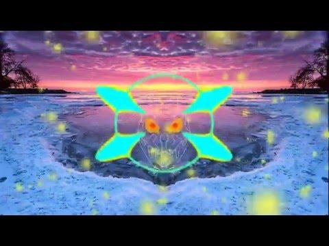 Aero Chord - Ctrl Alt Destruction (Bass Boosted)(HD)