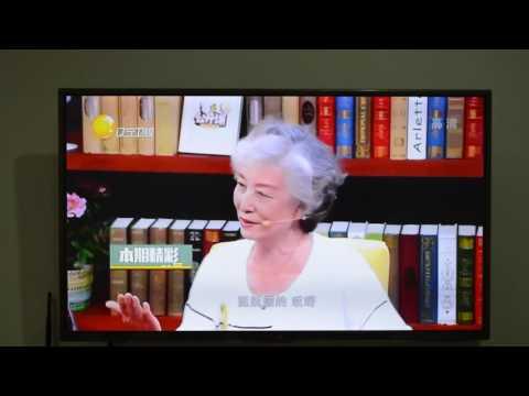 QXHDTV - China Channels