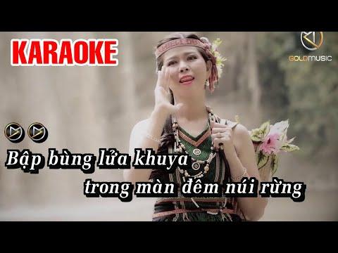 Nàng Sơn Ca