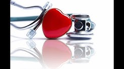 CBD for Optimum Heart Health, Supports Cardiovascular Function