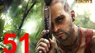 Far Cry 3 прохождение часть 51: Пироманьяк.(Док в Брейк Поинте. Охота с луком на комодских варанов- путь охотника. Ставим лайки, не ленимся. Помогаем..., 2014-12-06T15:36:24.000Z)