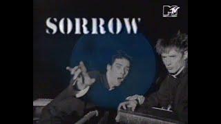 Werbeblock/Adverts, MTV 7/5/1994