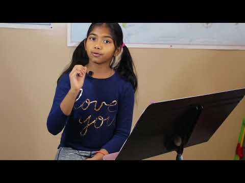 Benefits of learning to play a musical instrument