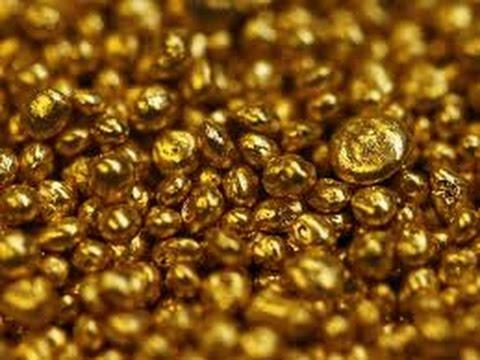 شرح طريقة استخراج الذهب من الاجهزة الالكترونية جديد