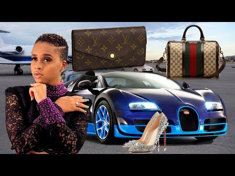8-expensive-things-owned-by-nandy.