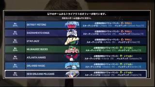 『ファミ通feat10月号』の中から、コンシューマーゲームを紹介するコー...