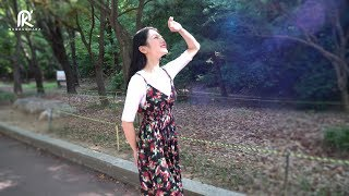[Teaser2]NUNKUNNARA(눈큰나라)_Don