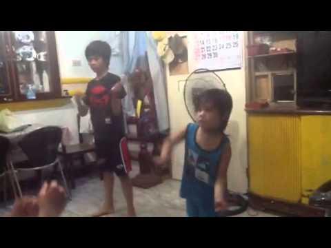 Practice practice daw c daiki