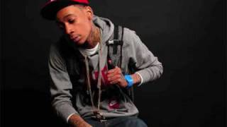 Wiz Khalifa Good Dank Full Song And Mixtape From Kush And Orange Juice Free Download