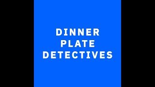 Dinner Plate Detectives:  AI sensors will detect foodborne pathogens at home