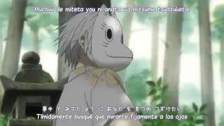 Tiara Be With You Sub español amv