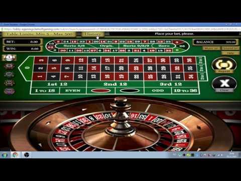 Онлайн игры казино играть бесплатно