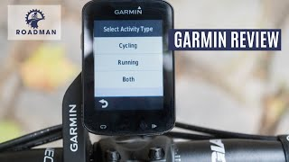 Garmin 1000 review