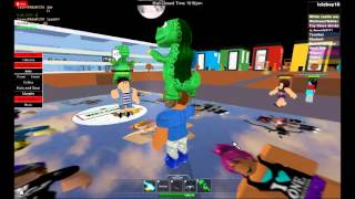 Complex v.6 :D awesome! Add on Roblox - Lolzboy10