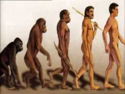 Treća povijest - Sapiens, Kratka povijest čovječanstva (prof Yuval Noa Harari)