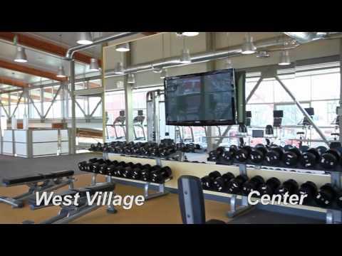 West Village Virtual Tour