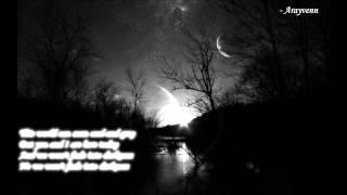 Avicii - Fade Into Darkness - Piano Cover