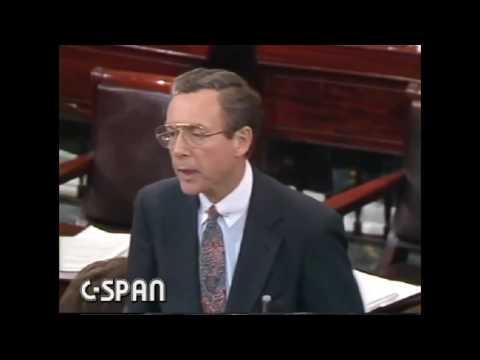 June 2, 1986: Sen. Orrin Hatch (C-SPAN)