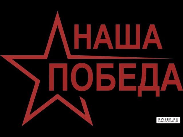 """""""Ещё когда нас не было на свете"""" м. Владимов читает Т.Василенко"""