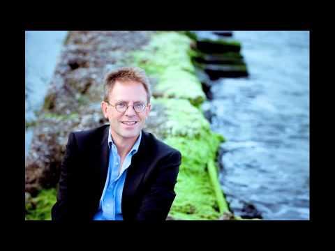 Theo Verbey - Fractal Symphony