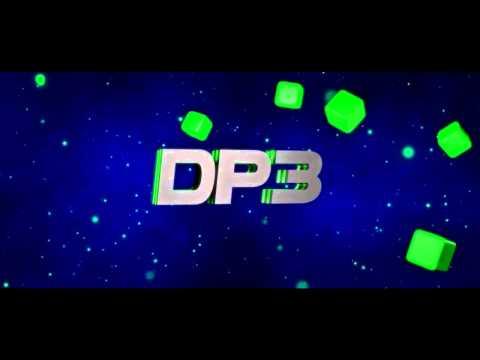Intro Dp3 V9999999999999 By:PozzanDZN
