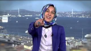 Dehalar Arıyoruz - Hilal Bayram 2017 Video