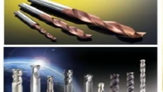 Carbide Cutting Tools In Pune - Xtreme Tooling