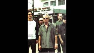 Bad Religion - Believe It (1999) Demo