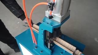 CE Paper Edge Corner Protector Re-cutter Angle Board Recutte