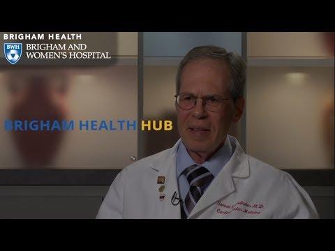 Deep Vein Thrombosis & Pulmonary Embolism Video – Brigham and Women's Hospital