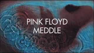 Pink Floyd - ''Fearless'' 2011 - Remaster - (2.0) - (Stereo)