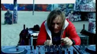 David Guetta Feat. Kelly Rowland - 2009 - When Love Takes Over (Original UK Radio Edit) (HD)