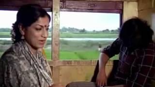 En Kathai Mudiyum Neram Ithu   Youtube