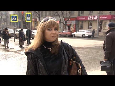 «Саратов. Итоги» 4 апреля 2020