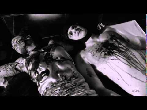 American Horror Story Hotel Edit - Mr. March