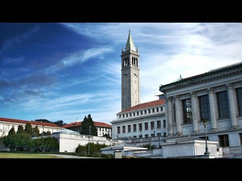 California Institutions Dominate The List Of Best Public Universities - Newsy