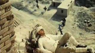 Белое солце пустыни - письма Катерине Матвеевне