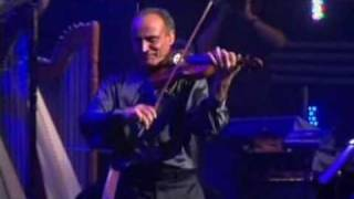 Yanni Voices - Two violins solo