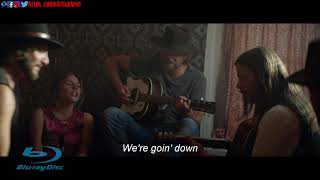 A Star Is Born (2018) Blu-ray™ Disc Special Features Jam Sessions and Rarities
