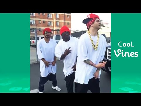 Funny Vines March 2020 (Part 1) TBT Clean Vine