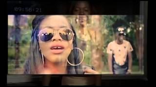 vuclip Diana Nalubega Sisitira Video Premier